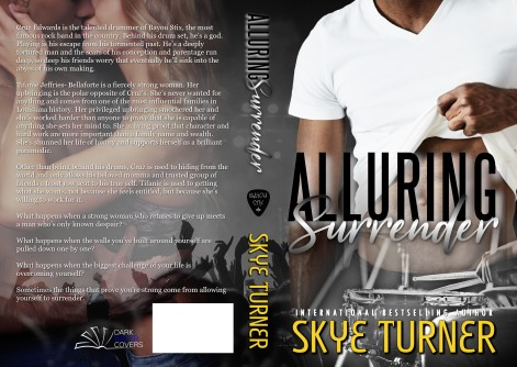 Alluring Surrender