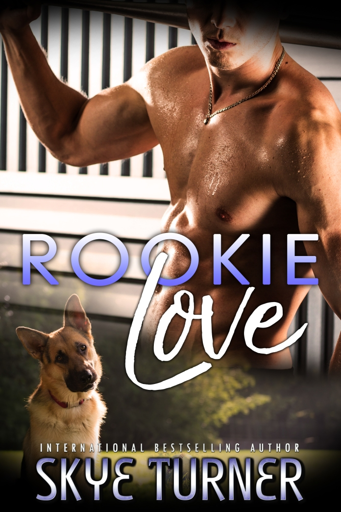 RookieLoveVer5